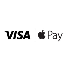 visa-apple-pay-white