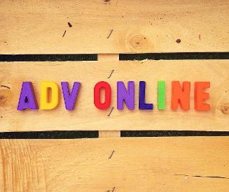 testi_adv_online