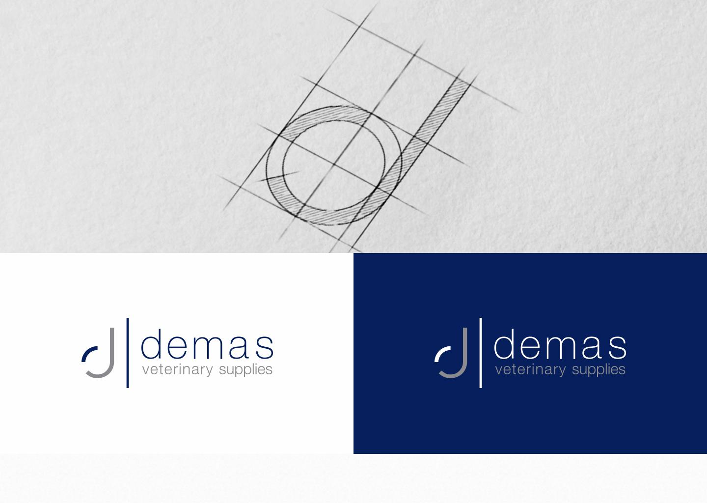 page-demas_01