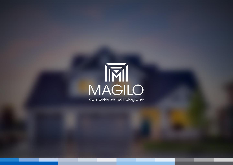 page-magilo_01