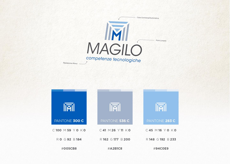 page-magilo_02