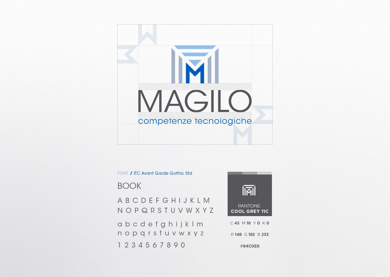 page-magilo_03