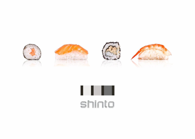 page-shinto_01