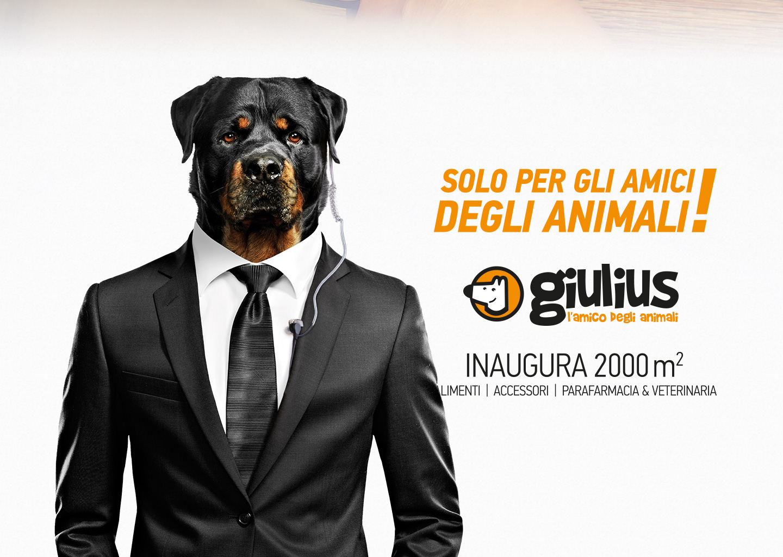 page-giulius_04