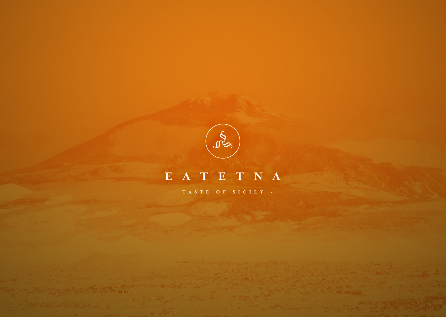 page-eatetna_01
