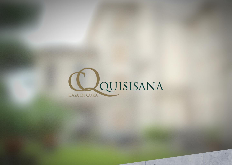 page-quisisana