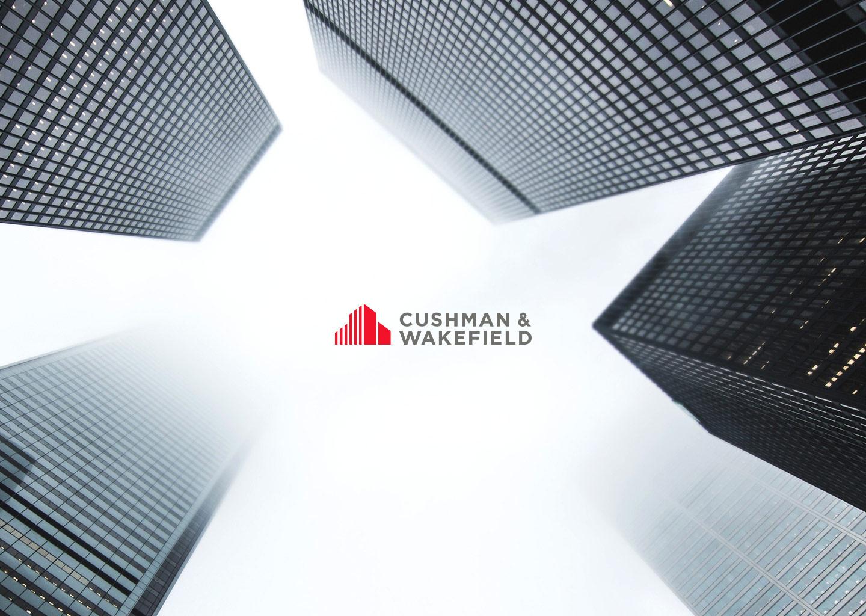page-cushman_01