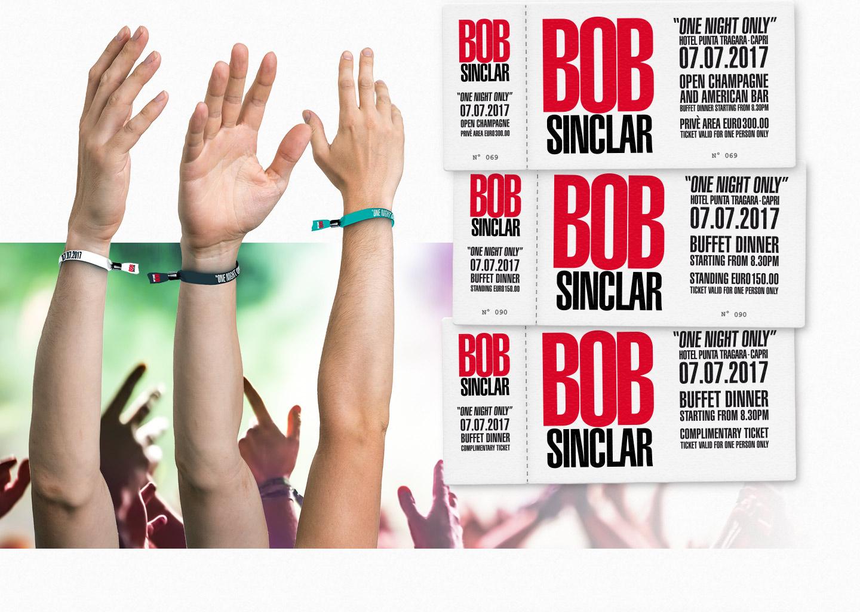 page-bob-sinclar_03