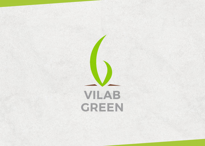 vilab_page_04